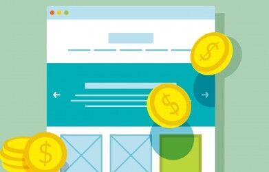 Hospedagem barata para o seu site: compensa?