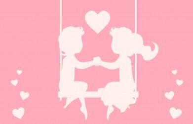 E-mail marketing: como fazer campanha para o dia dos namorados?