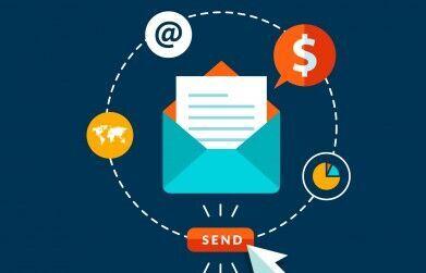 E-mail profissional: 5 motivos para usá-lo