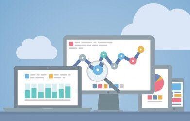 Google Analytics: descubra por que usá-lo em sua Loja Virtual!
