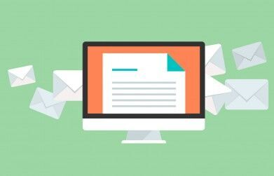 10 vantagens no uso do e-mail marketing