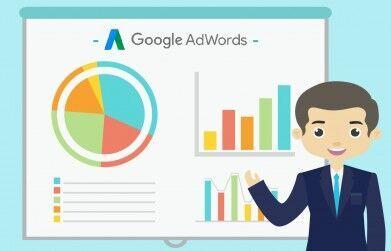 7 dicas para melhorar sua campanha no AdWords