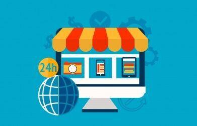 ISCommerce 3.0, sua nova plataforma de loja virtual