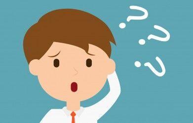 O que é um provedor de hospedagem de sites?
