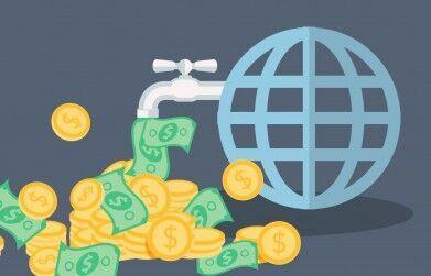 3 maneiras de ganhar dinheiro na internet