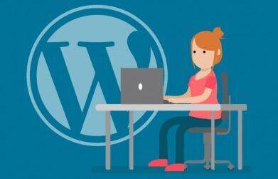 Como utilizar o Wordpress em um domínio próprio?