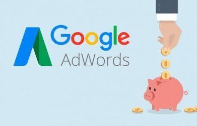 Como diminuir seus custos no Google Adwords?