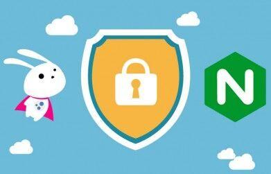 Como melhorar a segurança e velocidade do servidor com Varnish e Nginx?