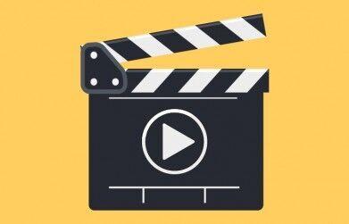 Vantagens do streaming de vídeo