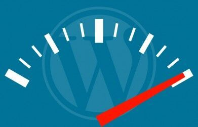 WordPress Veloz: 5 plugins para acelerar suas páginas