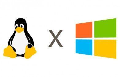 Qual é a diferença de Hospedagem Linux ou Windows? Saiba tudo!