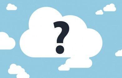 Backup em nuvem é seguro?