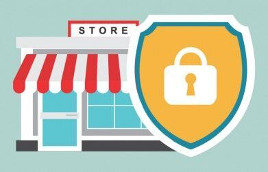 7 dicas de segurança para lojas virtuais
