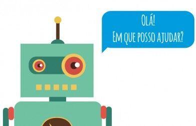 Como fazer um atendimento ao cliente usando o Chatbot?