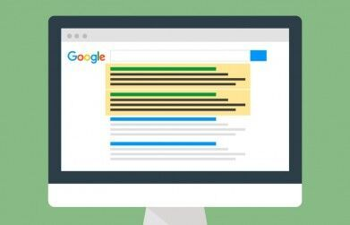 Pay Per Click (PPC): O que é e como funciona?