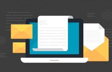 Entenda a importância do e-mail marketing para seus negócios