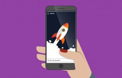 Qual é a importância do Instagram Stories para sua empresa?