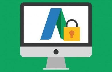 Conta bloqueada no Google Adwords: o que fazer?