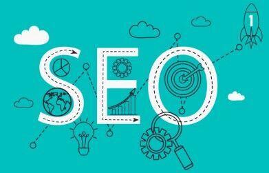 Conheça as ferramentas para analisar o SEO do seu site