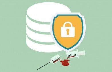 Protegendo formulários php de SQL Injection