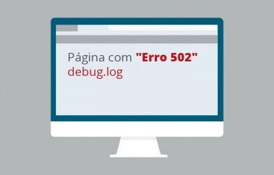 Como usar o WP_DEBUG para identificar erros no WordPress