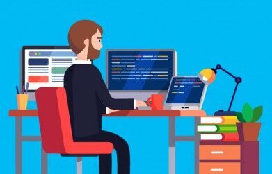 Ferramentas online para facilitar a vida de qualquer desenvolvedor
