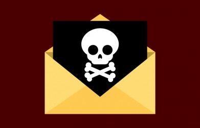 Como evitar SPAM e cuidar da saúde do seu e-mail corporativo?