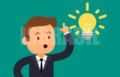 7 passos para escolher o melhor domínio para sua empresa