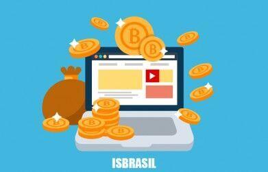 5 estratégias para monetizar seu site ou blog
