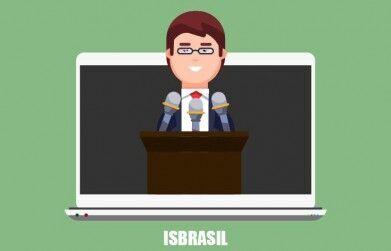 Como criar e vender site para campanha política?