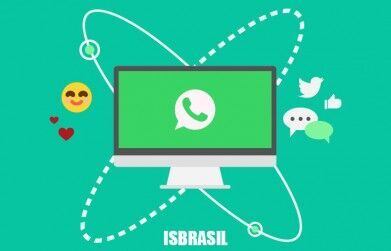 Como integrar o WhatsApp Business ao seu site?