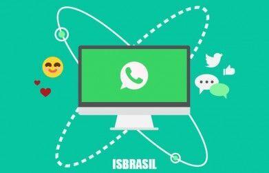 1b7077872 Como integrar o WhatsApp Business ao seu site