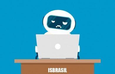 Robots.txt: Aprenda a evitar o acesso de robôs em sites