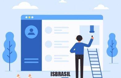 10 aplicativos para criação e apresentação de portfólios