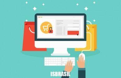Marketing de afiliados em loja virtual: como aplicar?