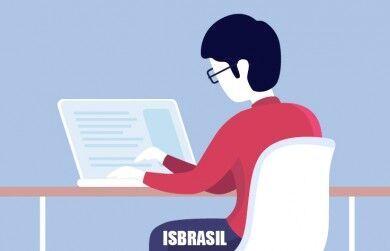 Como corrigir problemas comuns de ssl no wordpress