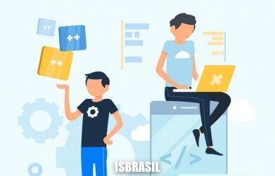 Cursos para Freelancers que vão aprimorar suas habilidades