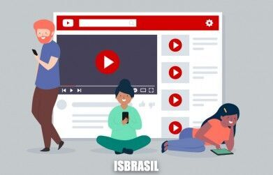 4 hacks para aumentar o número de views nos seus vídeos do Youtube