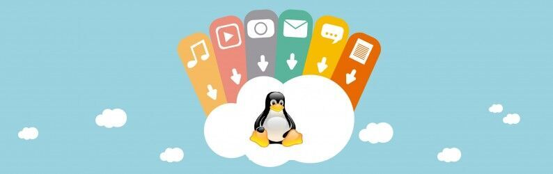 Revenda de hospedagem Linux: o que é?
