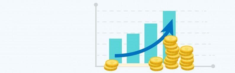 E-commerce: Dicas para aumentar suas vendas