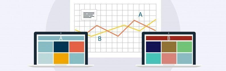 A importância do teste A/B para o e-mail marketing!