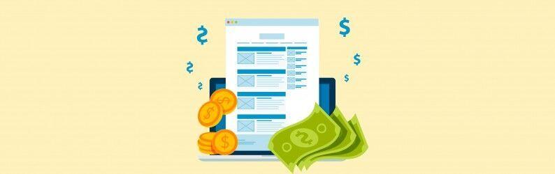Como ganhar dinheiro com blog? Veja algumas dicas incríveis!
