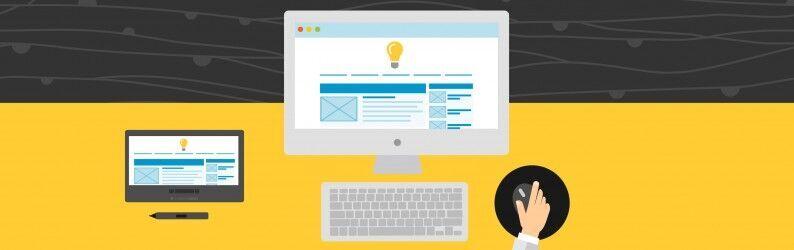 Como criar um blog? Passo a Passo completo para Criar o seu Blog