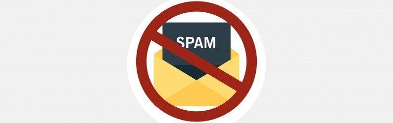 Melhorias no sistema AntiSpam