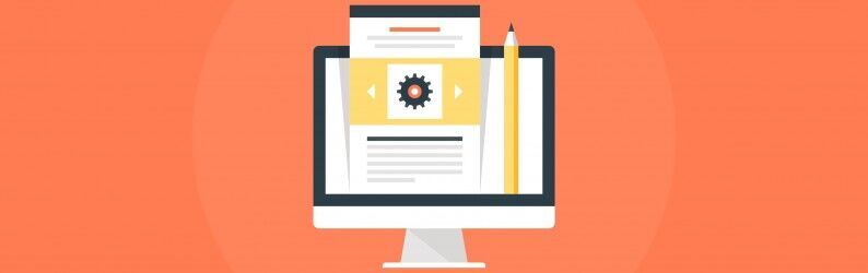 7 Motivos para usar o Wordpress