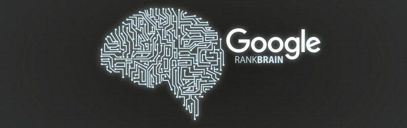 O que é Google RankBrain?