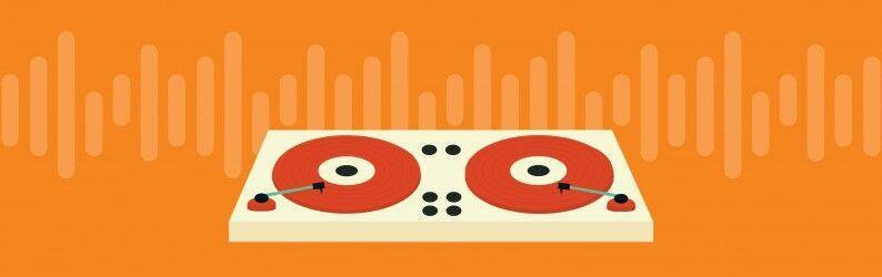 Criar uma rádio online: a importância do Auto DJ