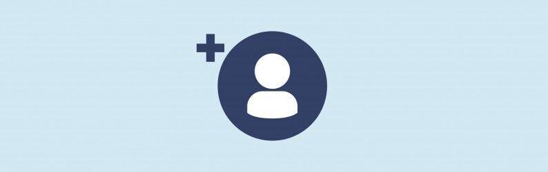 Loja Virtual - Como criar um usuário para vendas através do pagseguro