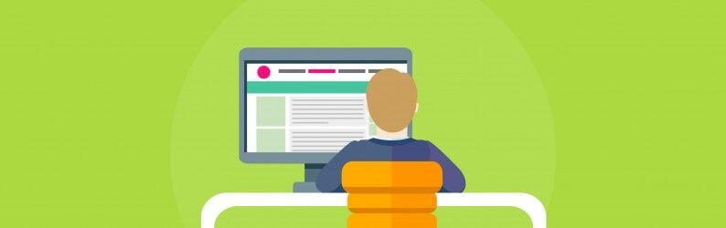 10 motivos para criar um blog