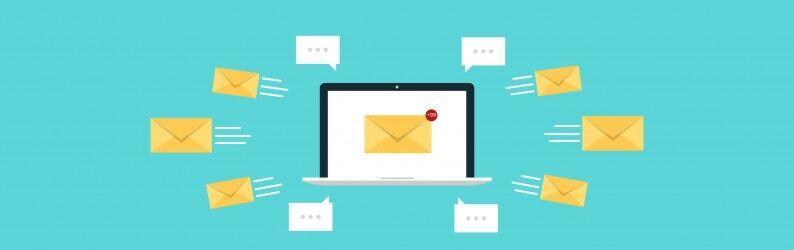 8 Dicas para NÃO errar na campanha de Email Marketing no Dia dos Pais